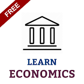 Economics School: Learn Economics Free