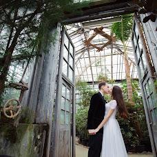 Wedding photographer Pavel Shevchenko (pavelsko). Photo of 12.11.2015