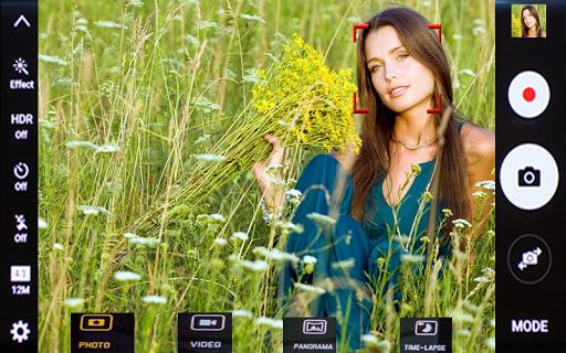 8K HD Camera 1.0 screenshots 6