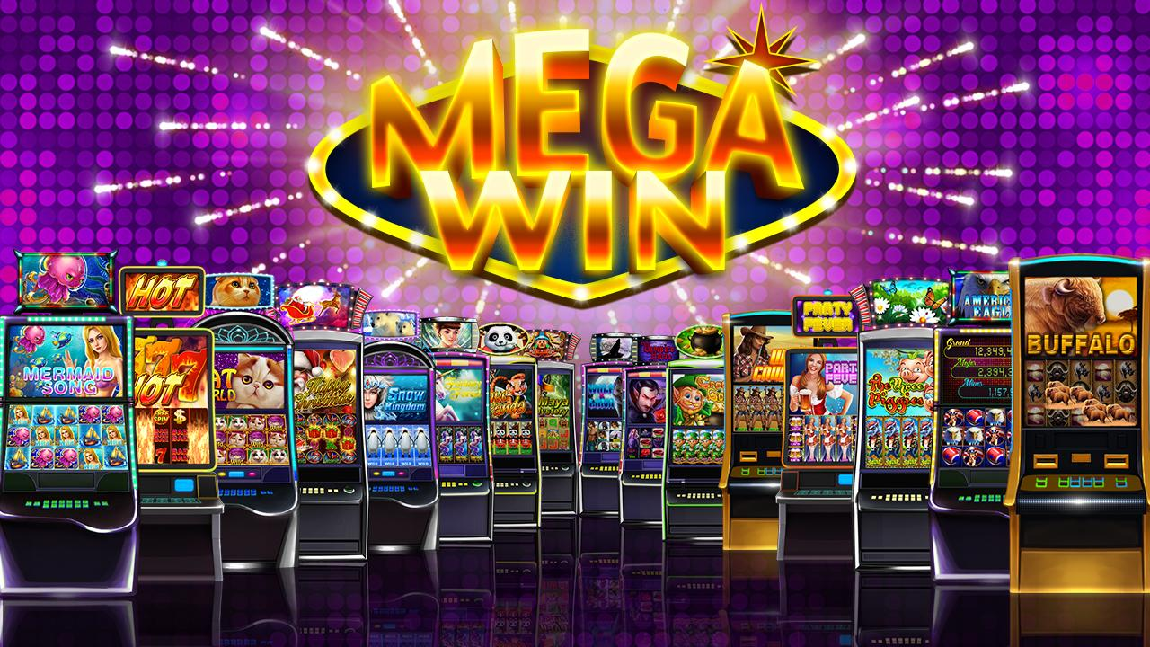 slots of vegas app - 3