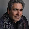 Talking with conductors: Carlo Rizzi
