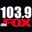 103.9 The Fox icon