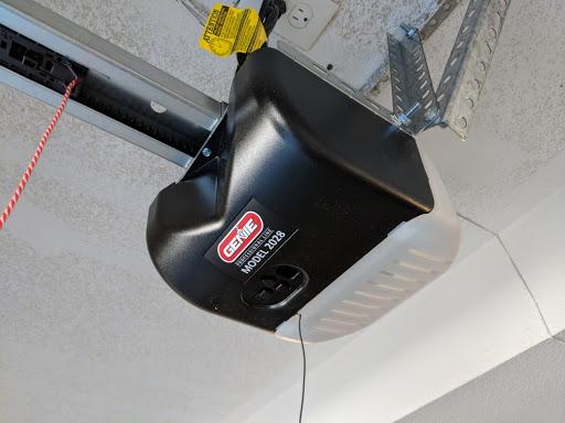 Sos Garage Door Service