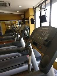 Anytime Fitness Paschim Vihar photo 2