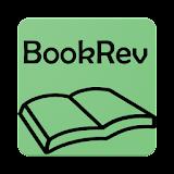 BookRev