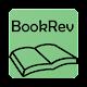 BookRev (app)