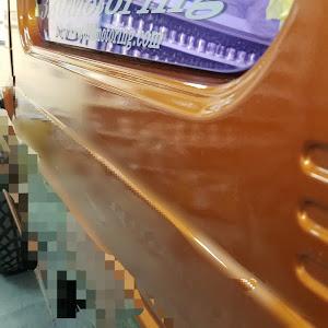 ジムニー JA11Vのカスタム事例画像 320さんの2020年02月16日22:42の投稿
