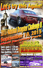 """Photo: Former professional Top Fuel Dragster car owner Bruce Wheeler's photos from the September 19, 2015 Drag Races at Maui Raceway Park.  PLEASE NOTE!!! these images are fully copyrighted, by the photographer. Usage for any purpose whatsoever without formal permission is prohibited by law. (IN OTHER WORDS; try ask fo' use 'em...please.)  DVDs of all of the full-size, high resolution images are available dirt cheap. For pricing, please inquire c/o wheelerdealer @ maui-angels . com  For Maui Raceway Park track info online: http://www.mrp.org  For Maui Raceway Park on Facebook: https://www.facebook.com/maui.raceway.park?fref=ts  To see all of my online Maui drags and travel photography albums go here: https://plus.google.com/u/0/photos/+BruceWheeler/albums  Please visit my Wheeler Dealer AA/Fuel Dragsters web pages: http://www.maui-angels.com/wheelerdealer  And, please """"like"""" the Wheeler Dealer Facebook page: https://www.facebook.com/pages/Bruce-Wheelers-Wheeler-Dealer-AAFuel-Dragsters/119133934834675?ref=ts&fref=ts  Poster art Mark Caires Designs"""