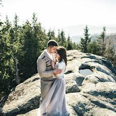 Wedding photographer Pavel Chizhmar (chizhmar). Photo of 28.11.2017