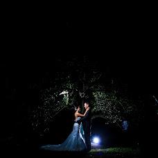 Wedding photographer Mateo Orozco (mateoorozco). Photo of 27.11.2017