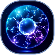 App Icon for Plasma duct - Premium Game App in Spain Play Store