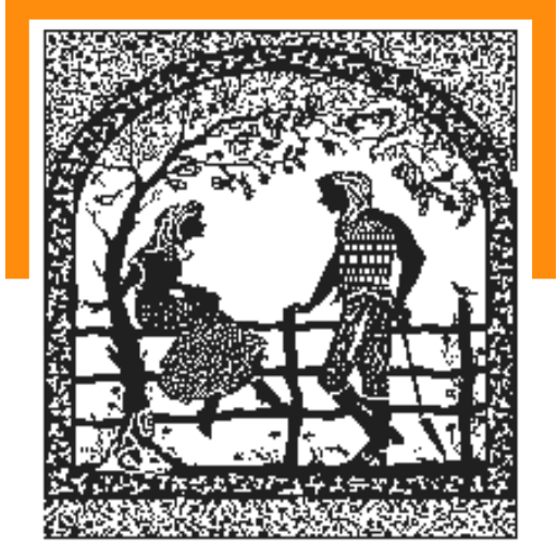 圖片Nonograms/繪圖方塊 解謎 LOGO-玩APPs