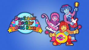 Doodlebops Rockin' Road Show thumbnail