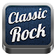Download Classic Rock Radios For PC Windows and Mac