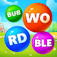 Download Word Bubble Puzzle - Word Search Conncet Game For PC Windows and Mac
