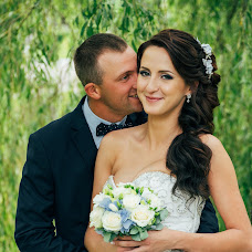 Wedding photographer Elena Velpler (JPPhotoTallinn). Photo of 18.09.2017