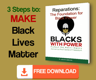 Get Your Guide to Black Power!