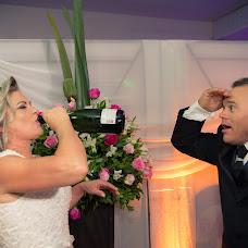 Wedding photographer Marcelo Almeida (marceloalmeida). Photo of 14.09.2017