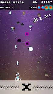 X-WarZ Screenshot