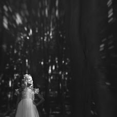 Wedding photographer A Vancu (vancu). Photo of 23.07.2017