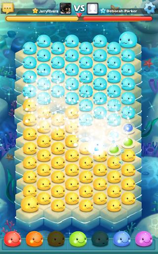 Color Drops screenshot 12