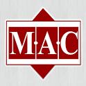 Memorial Athletic Club icon