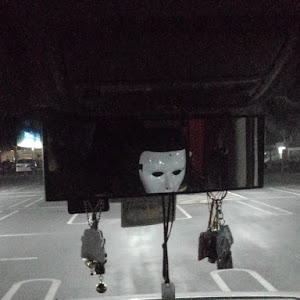 ステップワゴンスパーダ RP4 クルスピ 2018年式のカスタム事例画像 そめのり (5さい+45さい)さんの2020年03月24日21:41の投稿