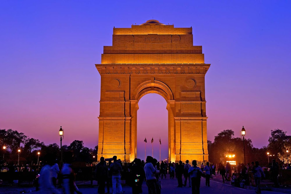 top-things-to-do-in-delhi_india_gate_1