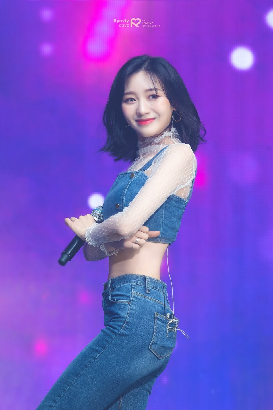 sujeong crop top 22