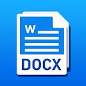 Word Office - Docx Reader, Excel, Slide & PDF icon