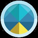 Moto & Best Buy Network Finder icon