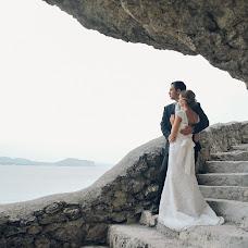 Wedding photographer Evgeniya Tyukhtina (geneva91). Photo of 19.08.2015