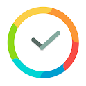 StayFree - Stay Focused & Screen Time Tracker icon