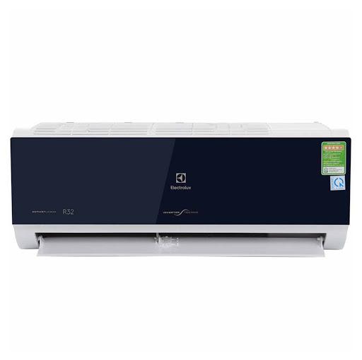 Máy lạnh Electrolux Inverter 2.0 HP ESV18CRO-D1