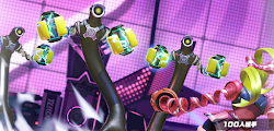 Nintendo ARMS Direct image