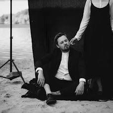 Wedding photographer Pavel Melnik (soulstudio). Photo of 10.10.2018