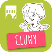 Cluny Vision