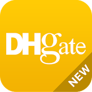 DHgate-Fashion Wholesale Shopping Store by Coupons