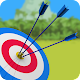 Download Archery Sport For PC Windows and Mac