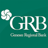 GRBmobile Deposit for Business