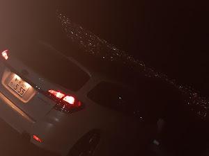レガシィツーリングワゴン BR9 のカスタム事例画像 ミルコさんの2020年09月05日22:07の投稿