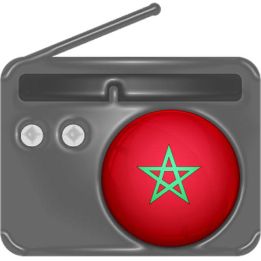 Radio Morocco file APK for Gaming PC/PS3/PS4 Smart TV