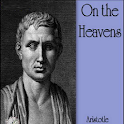 Audio On The Heavens