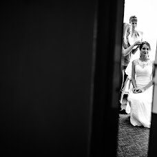 Wedding photographer Stanislav Larev (stasyan). Photo of 27.09.2014