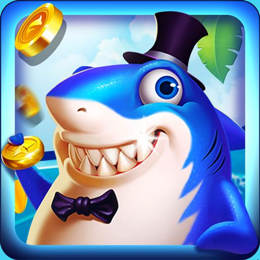 Mancing Ikan 3d Tembak Ikan Berhadiah Apk Download Free Game For Android Safe