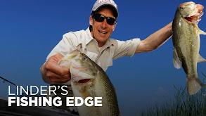 Lindner's Fishing Edge thumbnail