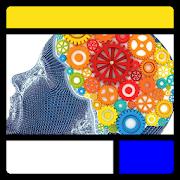 Hidders - Brain game