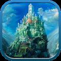 Download Amazing Fantasy Wallpaper HD APK