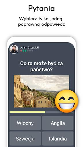 Quiz House 1.3.4 screenshots 7