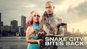 Snake City: Bites Back thumbnail
